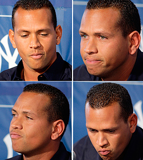 mlb_a_arod4vertical_288