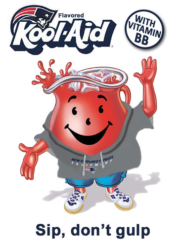 pats-koolaid
