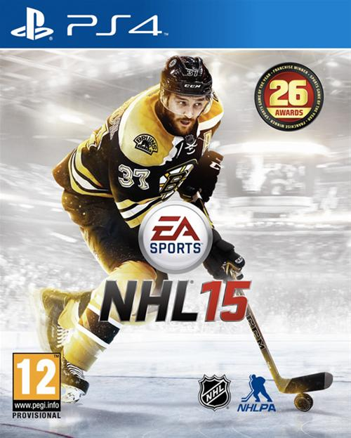 fans-get-their-man-bergeron-as-nhl-15-cover-athlete-1111565