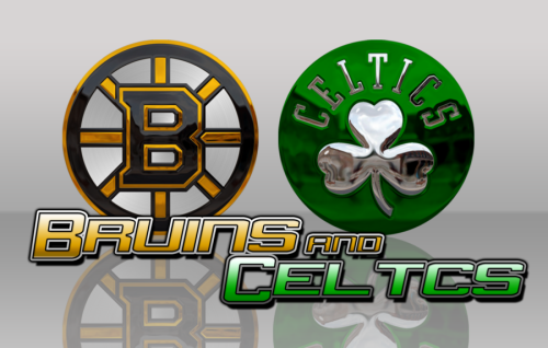 bruins-and-celtics