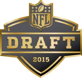 2015-nfl-draft1